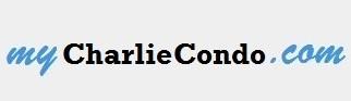 Charlie Condos at 8 Charlotte St